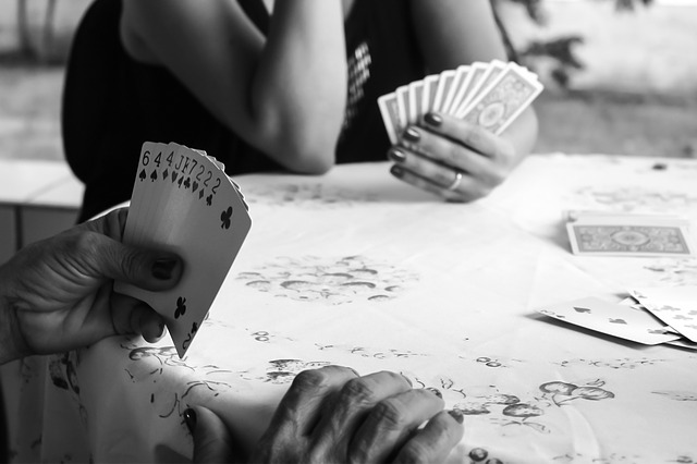 All You Need To Know About The Best Free Poker Game Tips!
