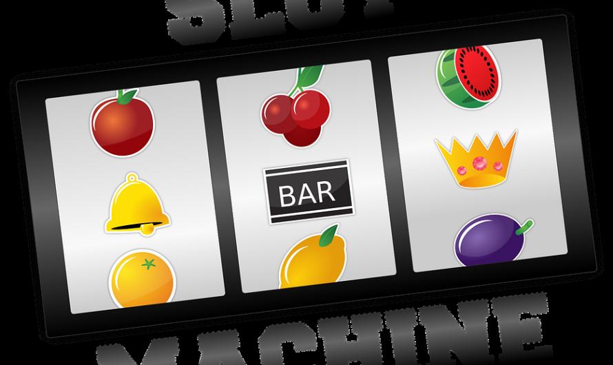 How to enjoy Winning over Casino Slot Machines?